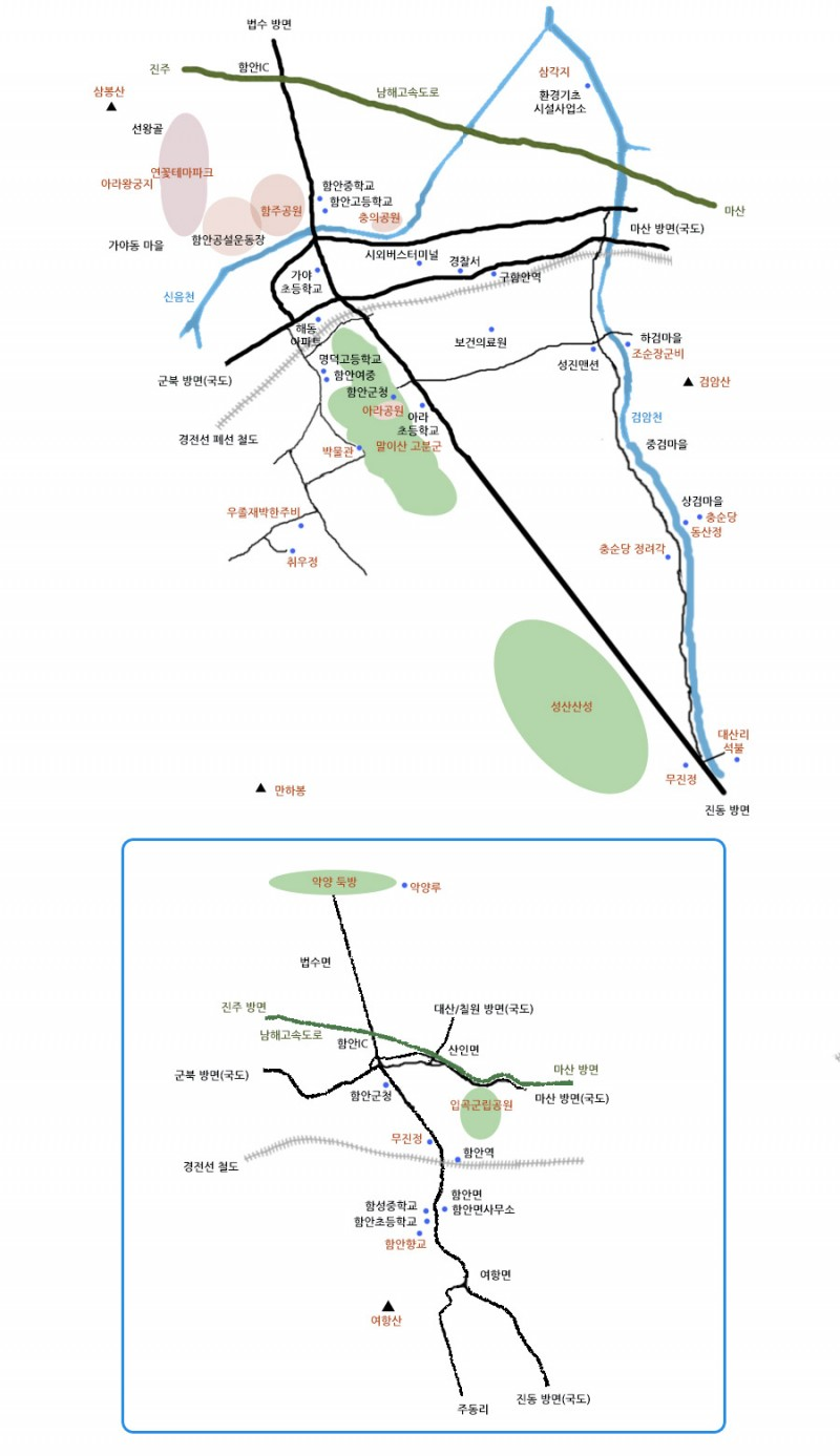 map_haman.jpg